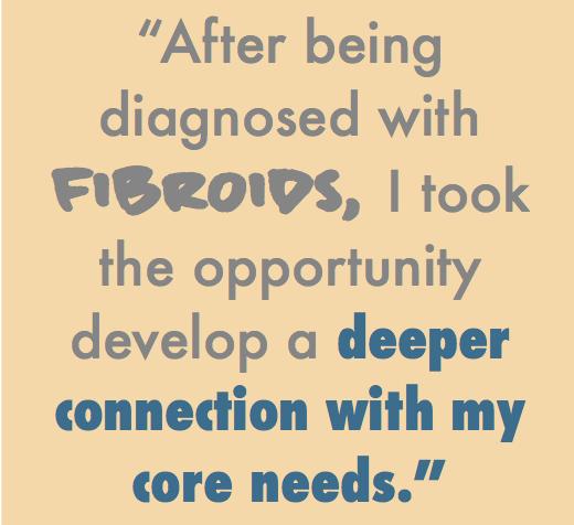 after fibroids diagnosis.jpg