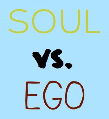 soul vs ego.jpg
