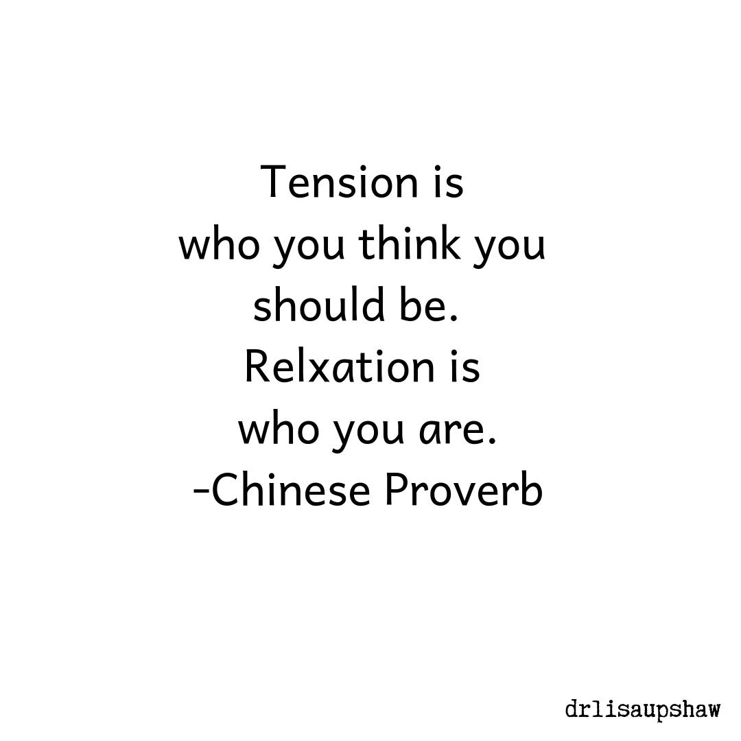 tension.png