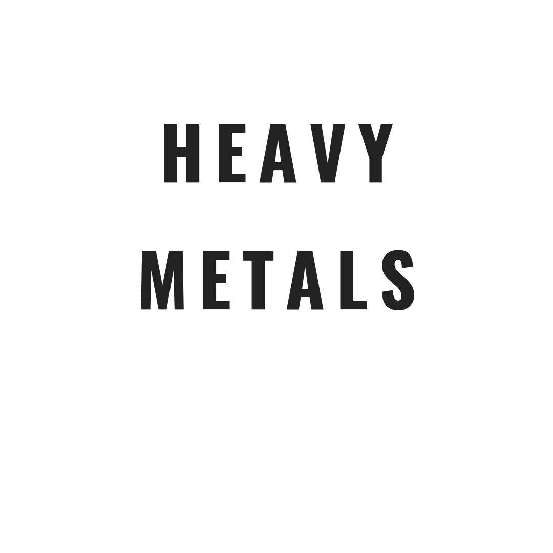heavy metals.png