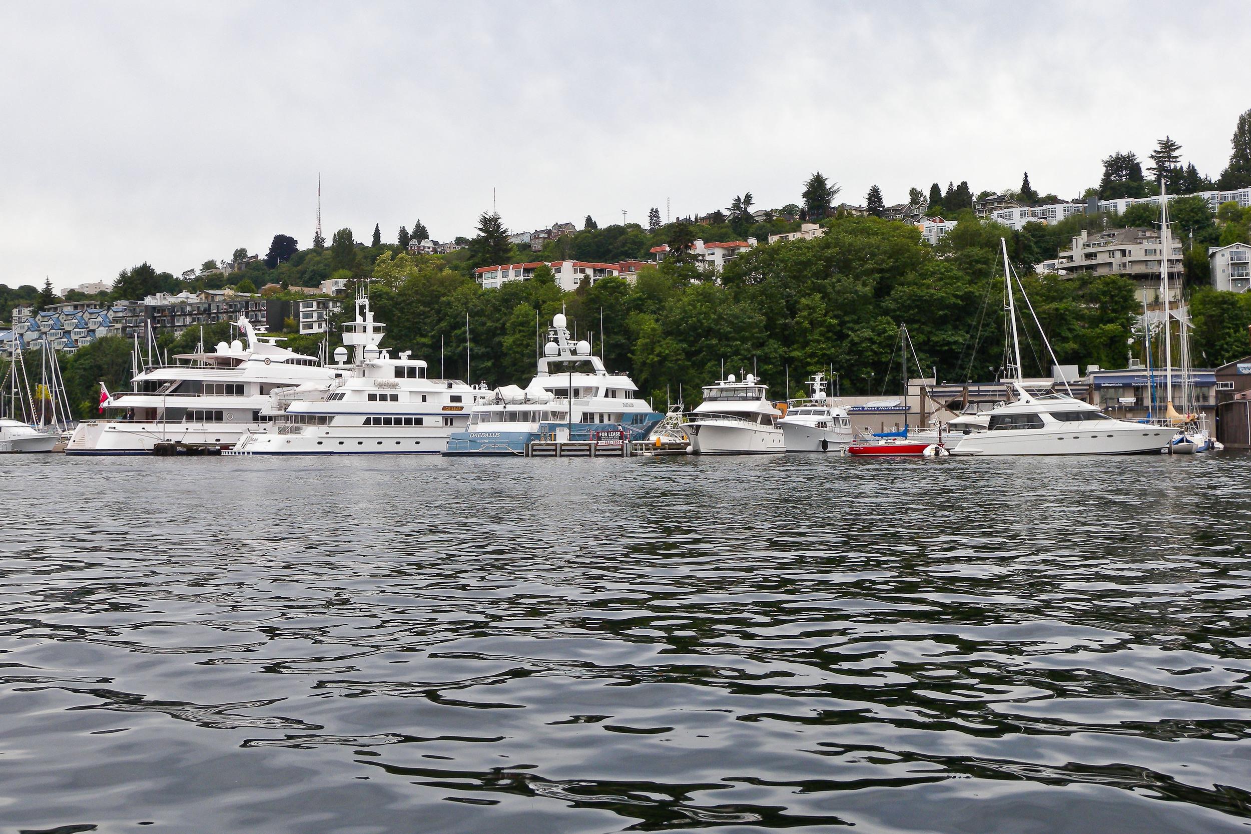 nautical_landing_marina