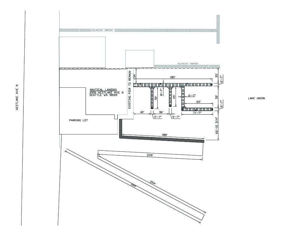 Nautical_Landing_dock_plan-01.jpg