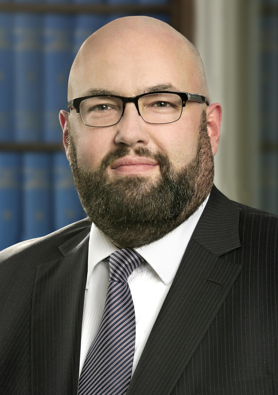 Jörg Lässig