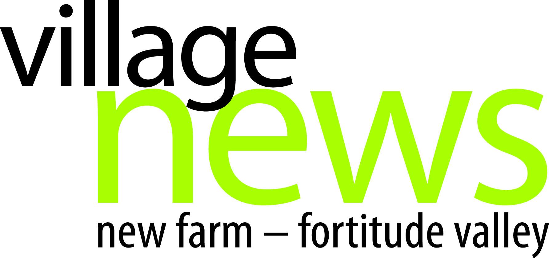villagenews_logo.jpg