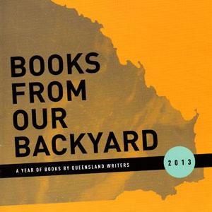Books-BYard_300px.jpg