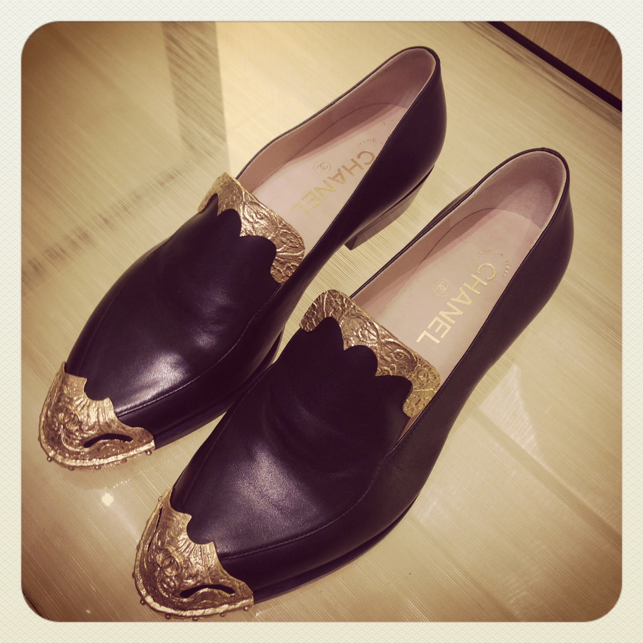 Shoes_insta.JPG