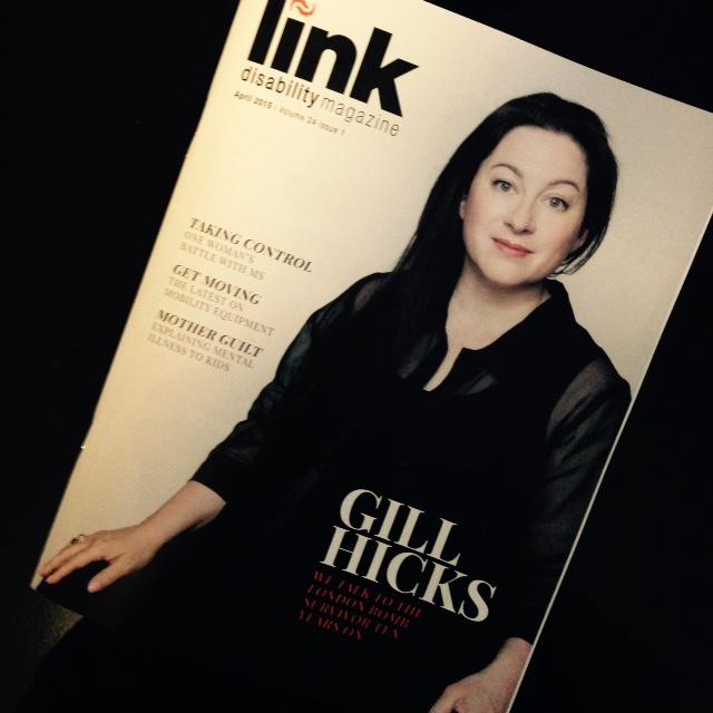 Link_Mag.jpg