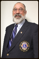 DG Bill Burley