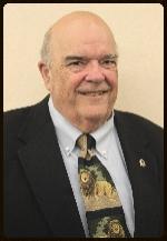 DG Bruce Boone