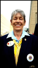 District G - Eastern — Lions Clubs of Multiple District 36, Oregon