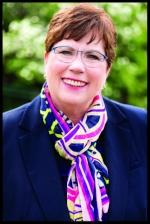 Phyllis Carlin for DG column as jpg.jpg
