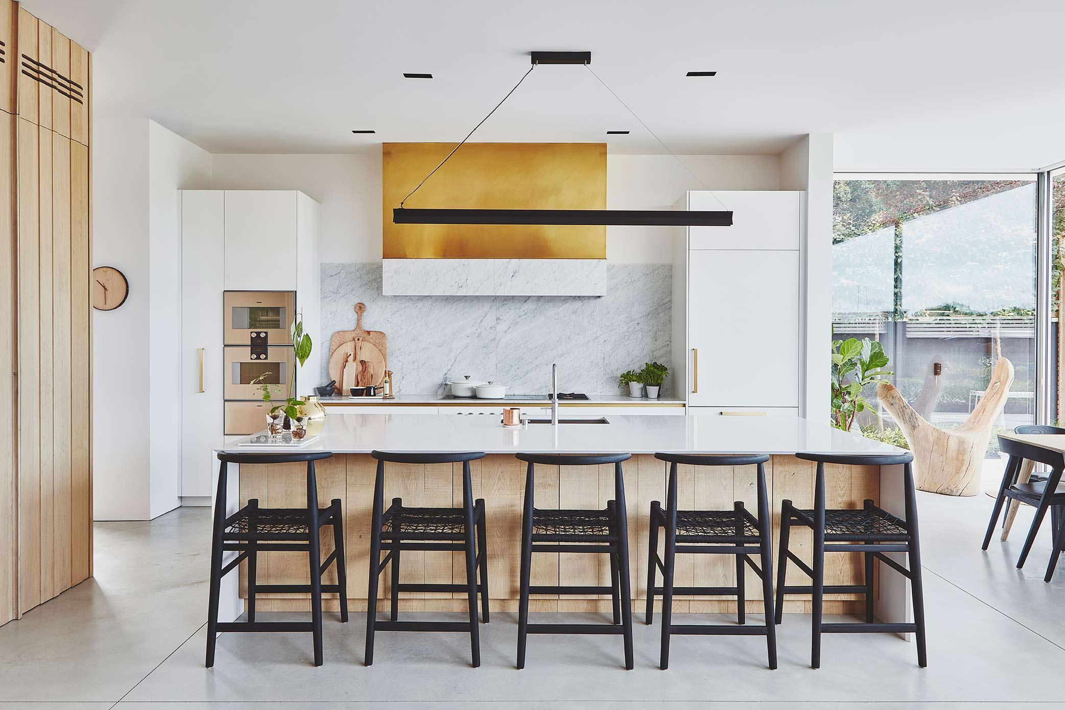 Kitchen-009.jpg