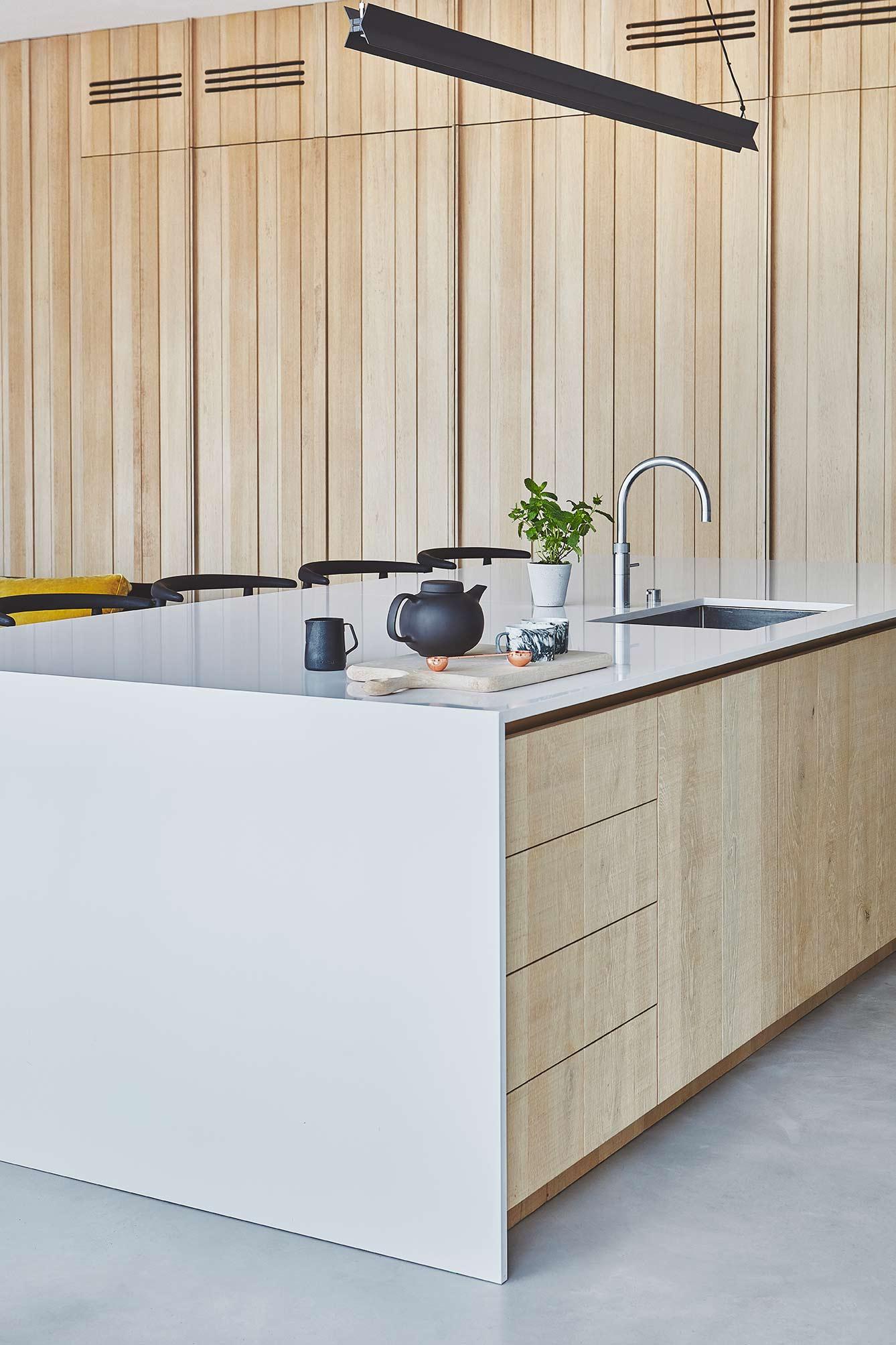 Kitchen-090.jpg