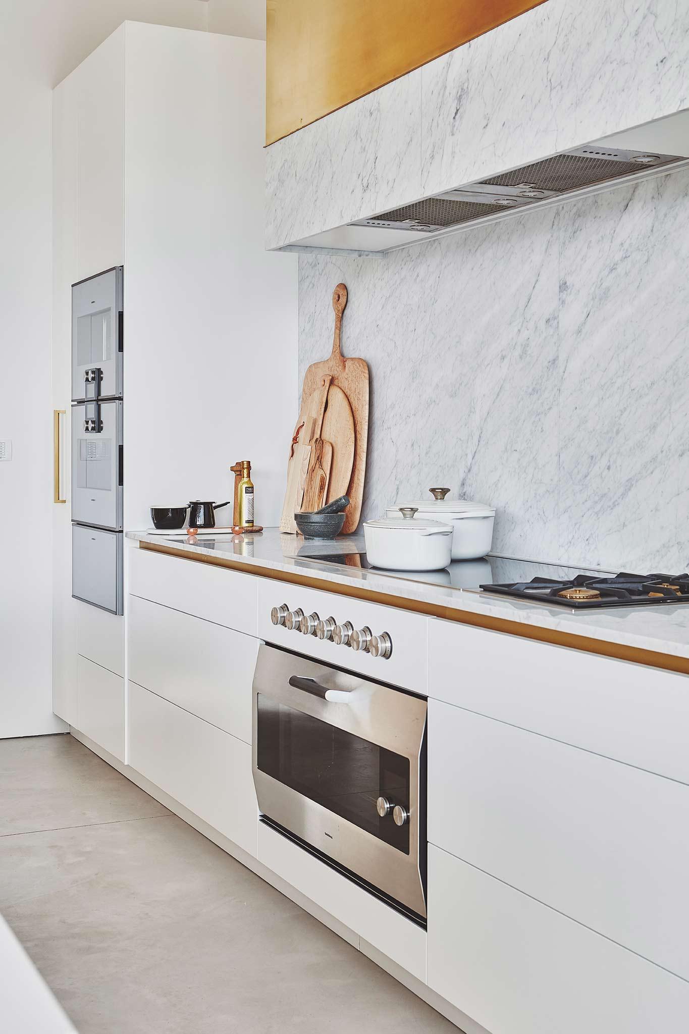 Kitchen-062.jpg