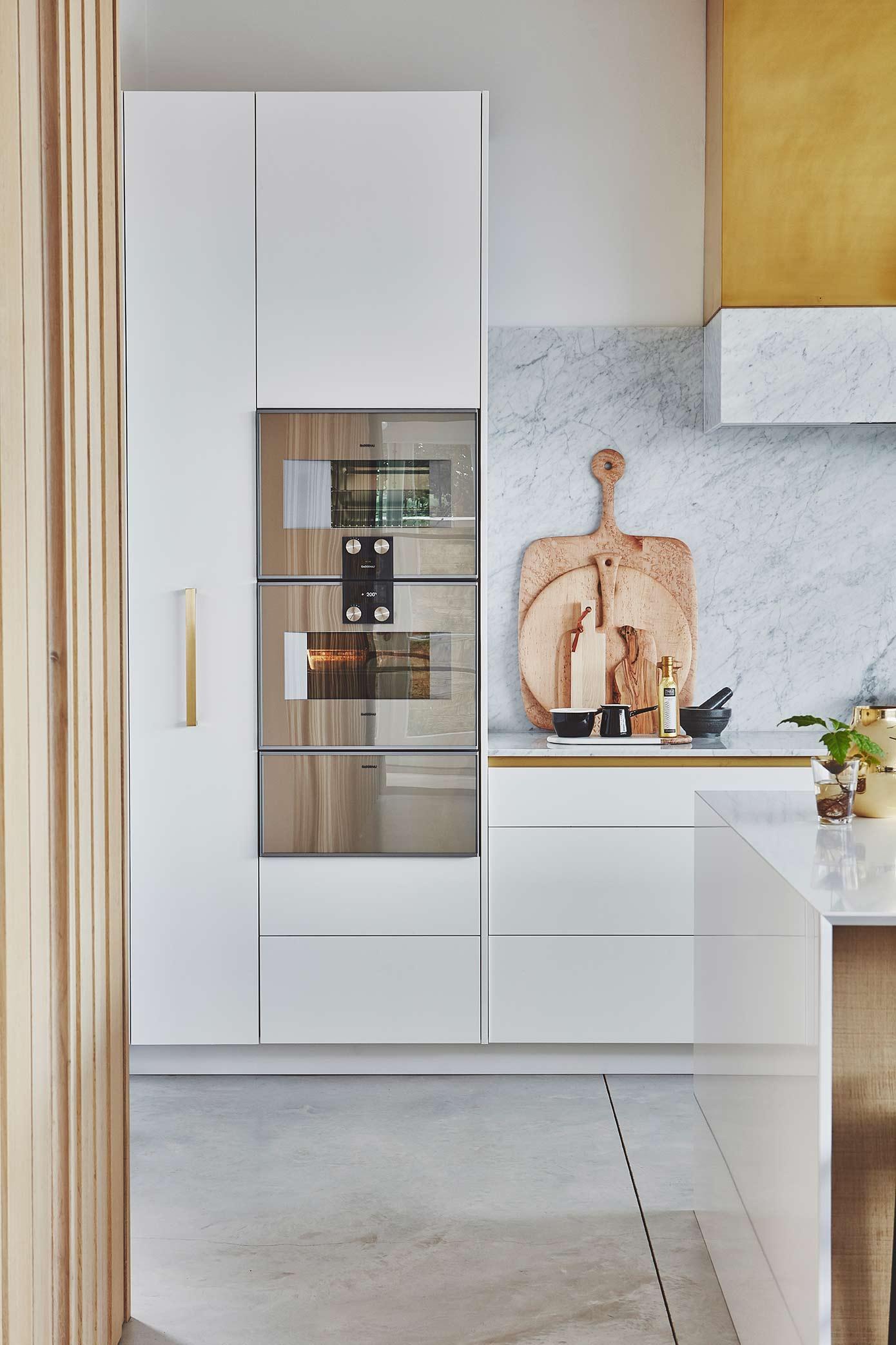 Kitchen-139.jpg