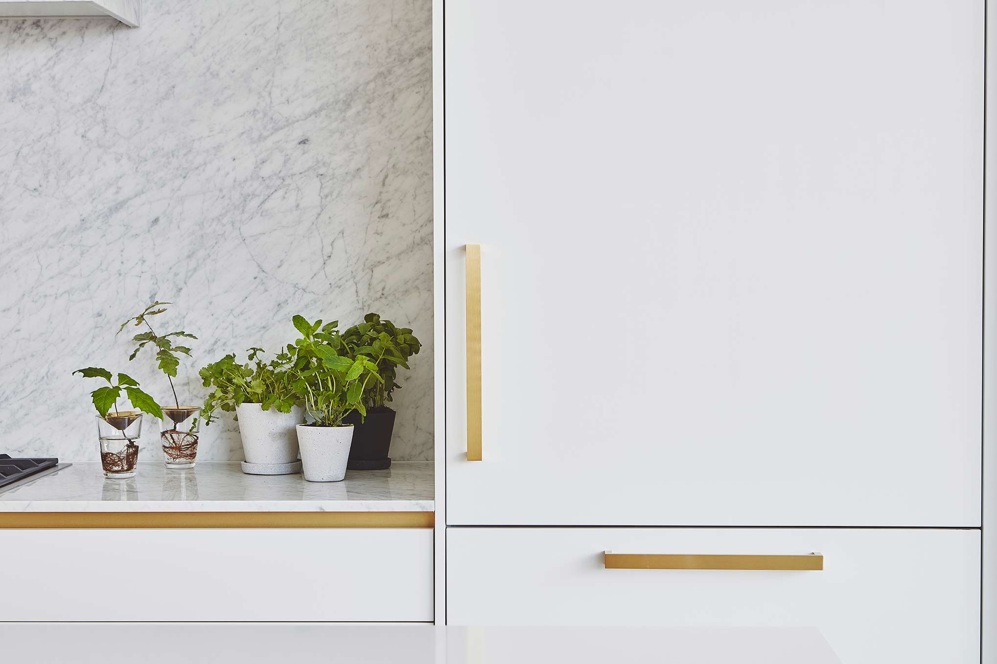 Kitchen-054.jpg
