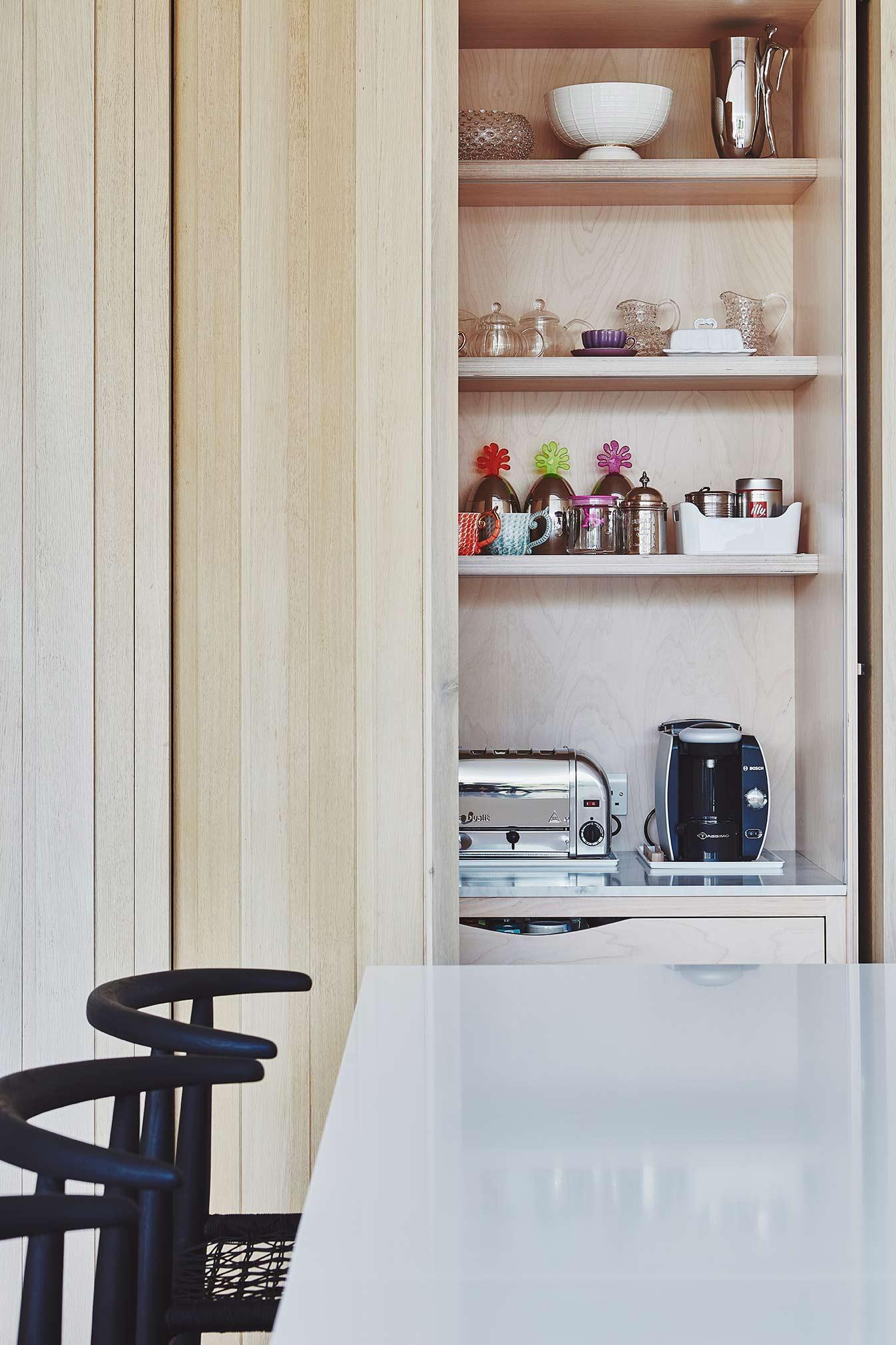 Kitchen-135.jpg