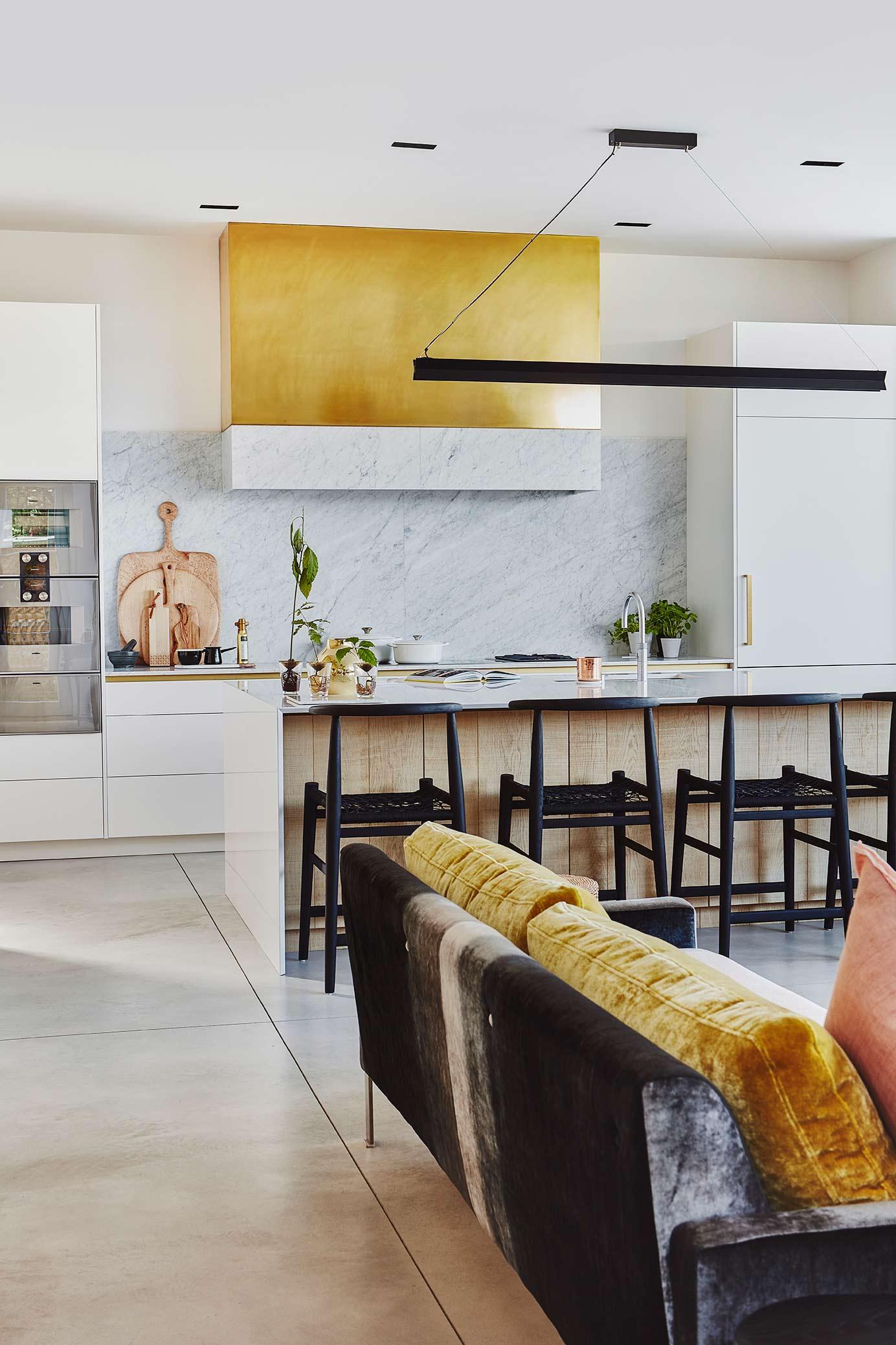 Kitchen-016.jpg