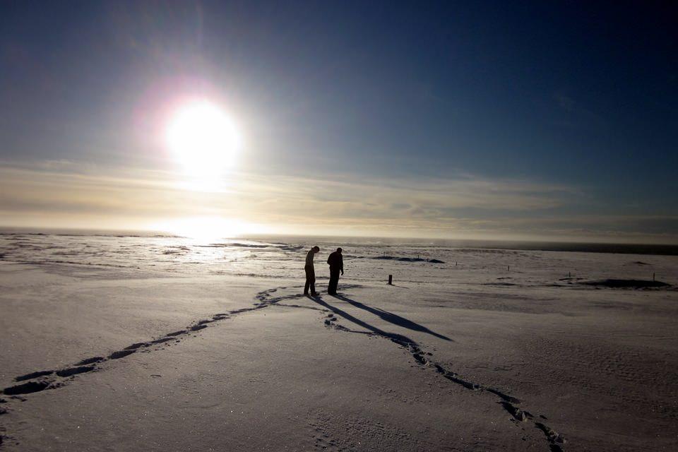 iceland golden circle geysir gullfoss thingvellir