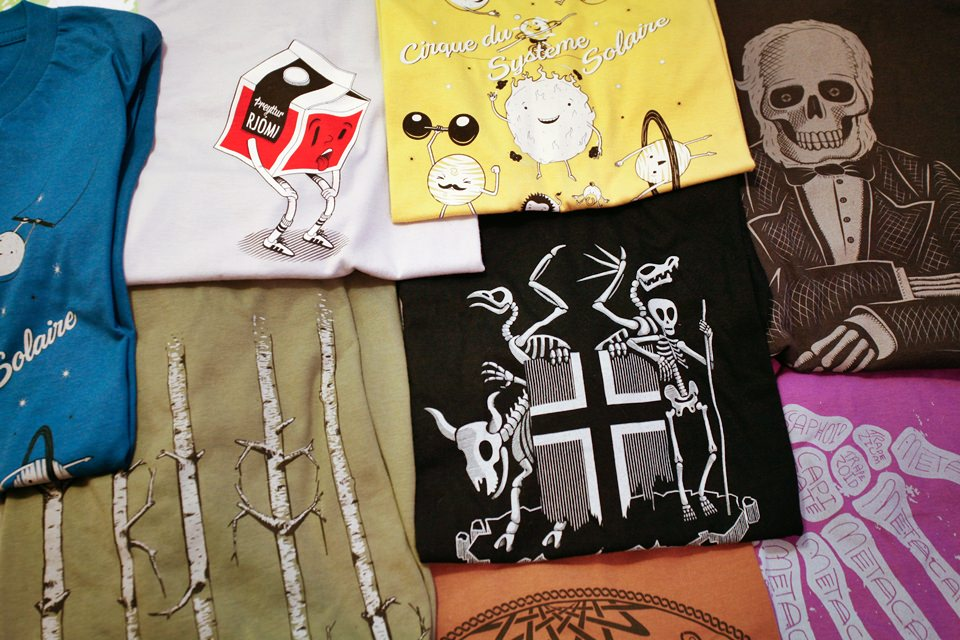 Screen Print Your T-Shirt with Icelandic design 9.jpg