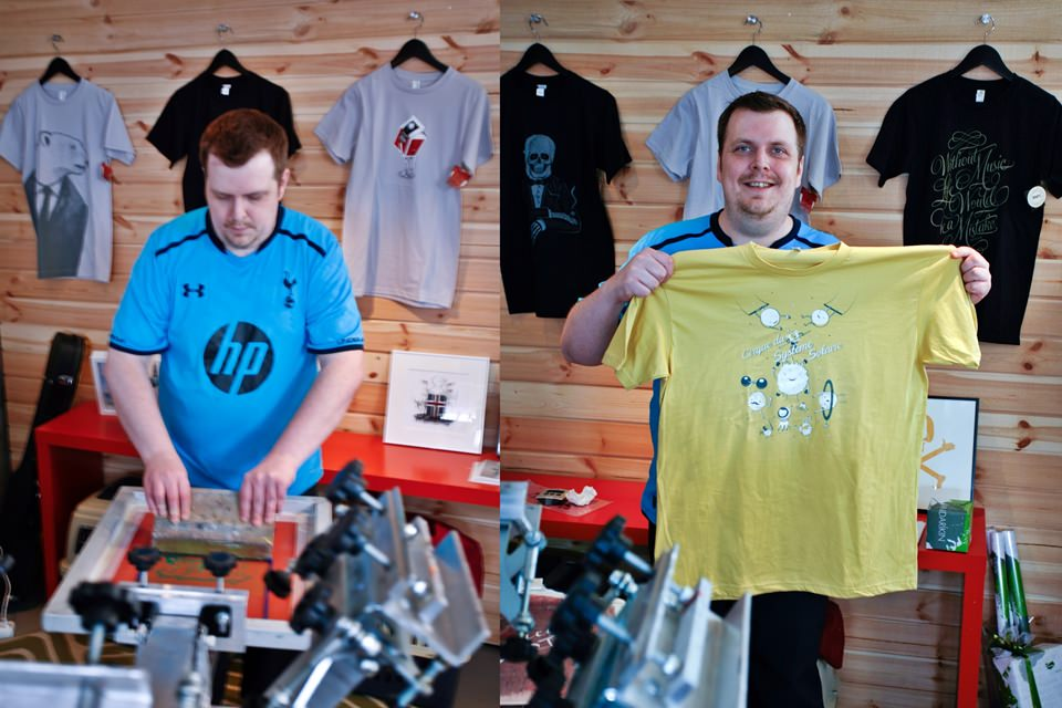 Screen Print Your T-Shirt with Icelandic design 13.jpg