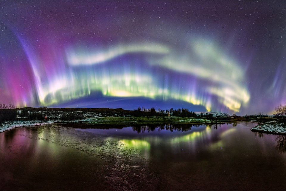 Creative Iceland Cold Fire Northern Lights 1.jpg