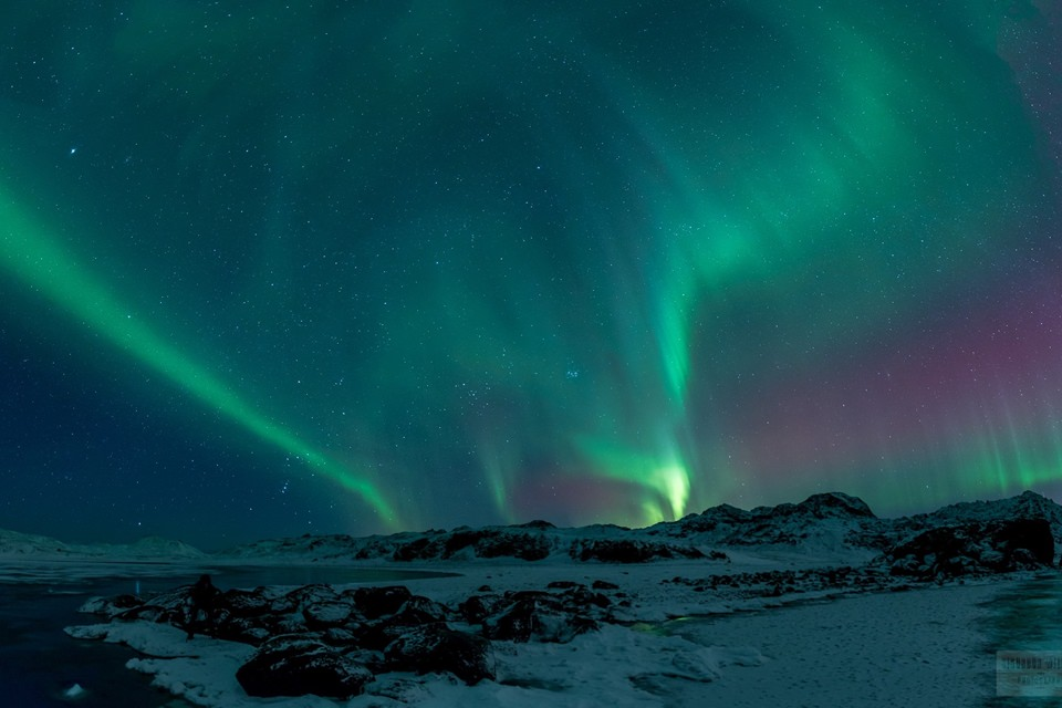 Creative Iceland Cold Fire Northern Lights 2.jpg