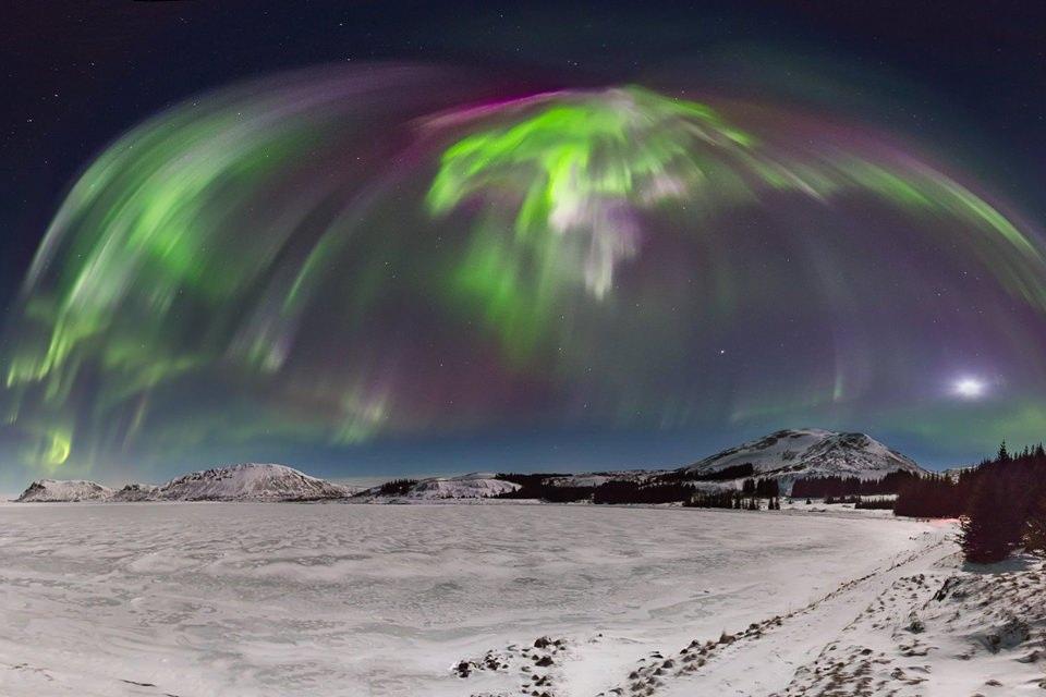 Creative Iceland Cold Fire Northern Lights 4.jpg