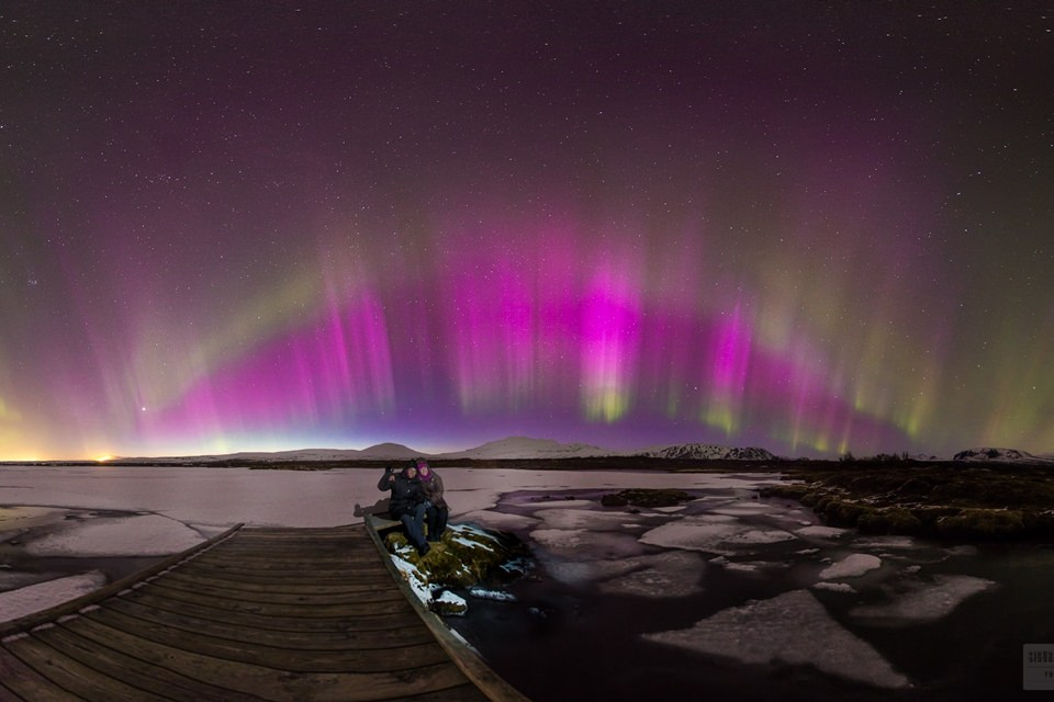 Creative Iceland Cold Fire Northern Lights 3.jpg