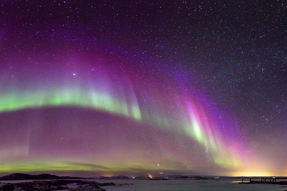 Creative Iceland Cold Fire Northern Lights 6.jpg