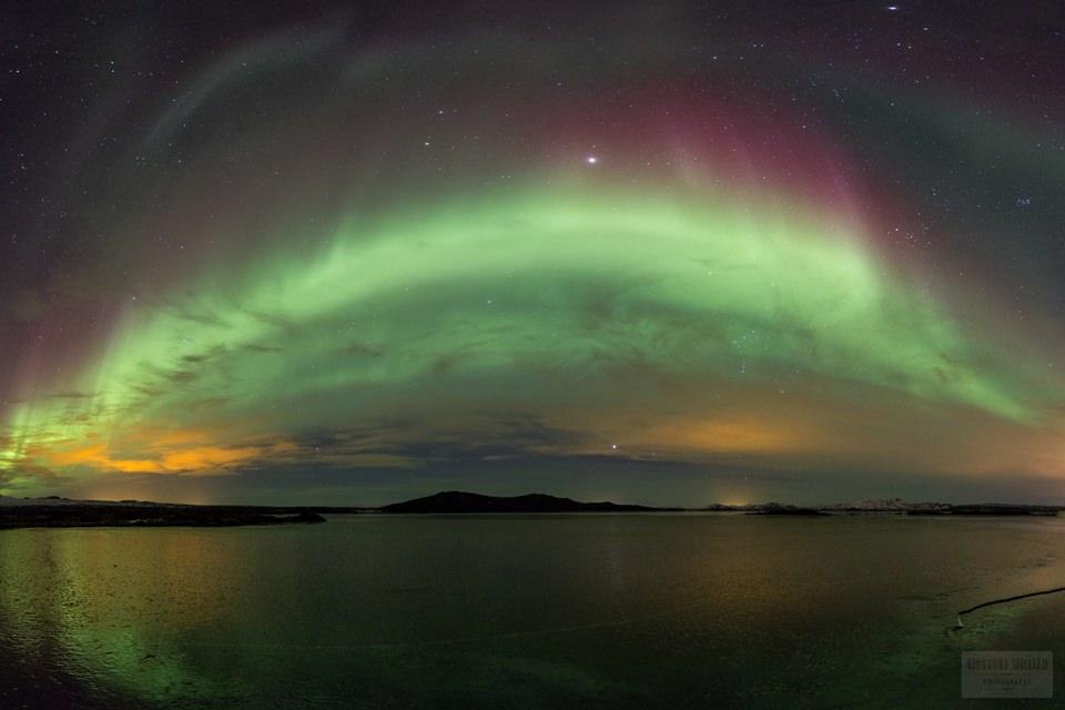 Creative Iceland Cold Fire Northern Lights 7.jpg