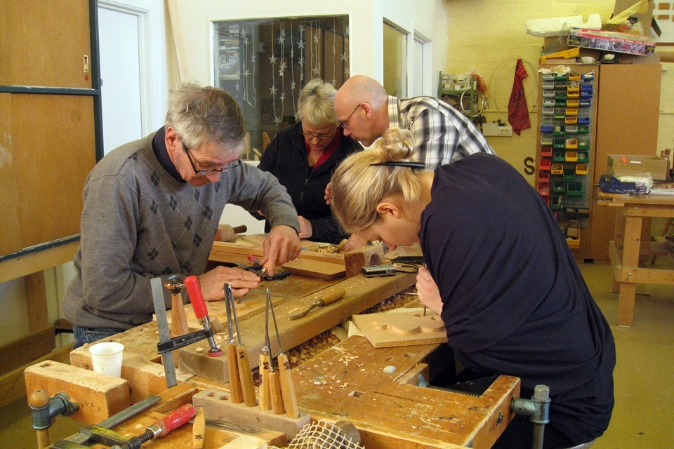 creative iceland woodcarving workshop 7.jpg