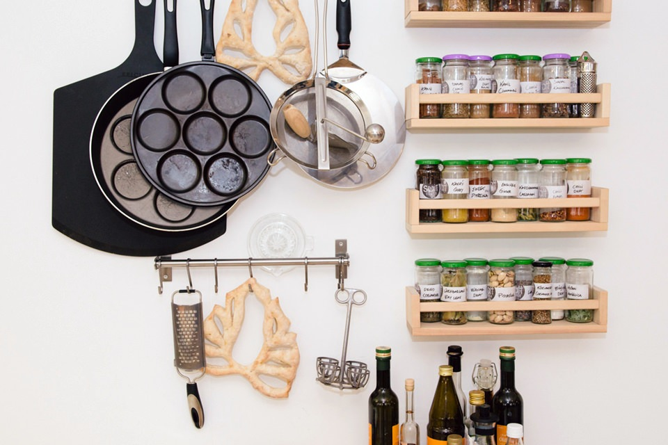 creative iceland cook and dine