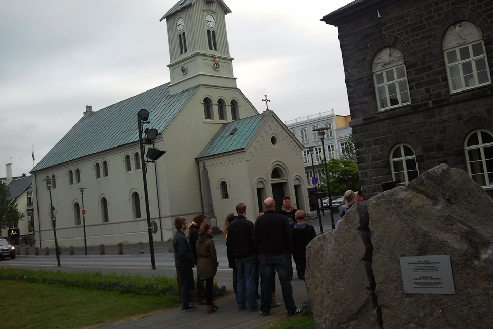 Creative Iceland Haunted Walk Reykjavik 5.jpg