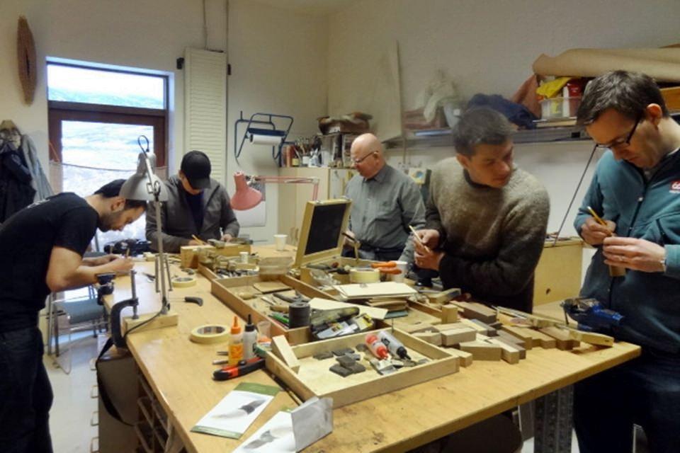 Creative Iceland knife making workshop 4.jpg