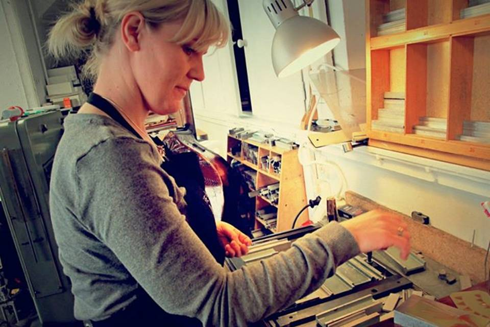 Creative Iceland letterpress workshop 1.jpg