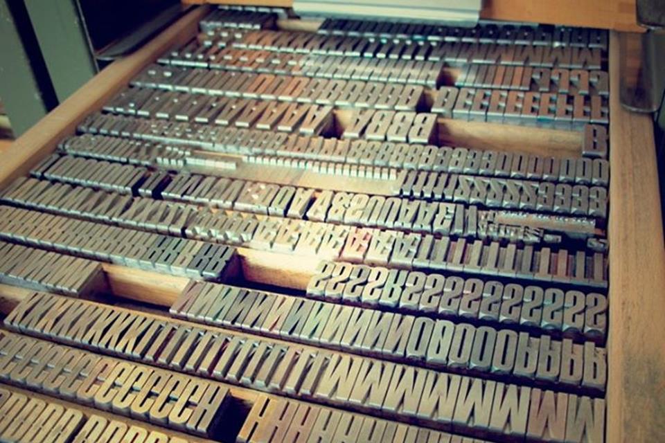 Creative Iceland letterpress workshop 2.jpg