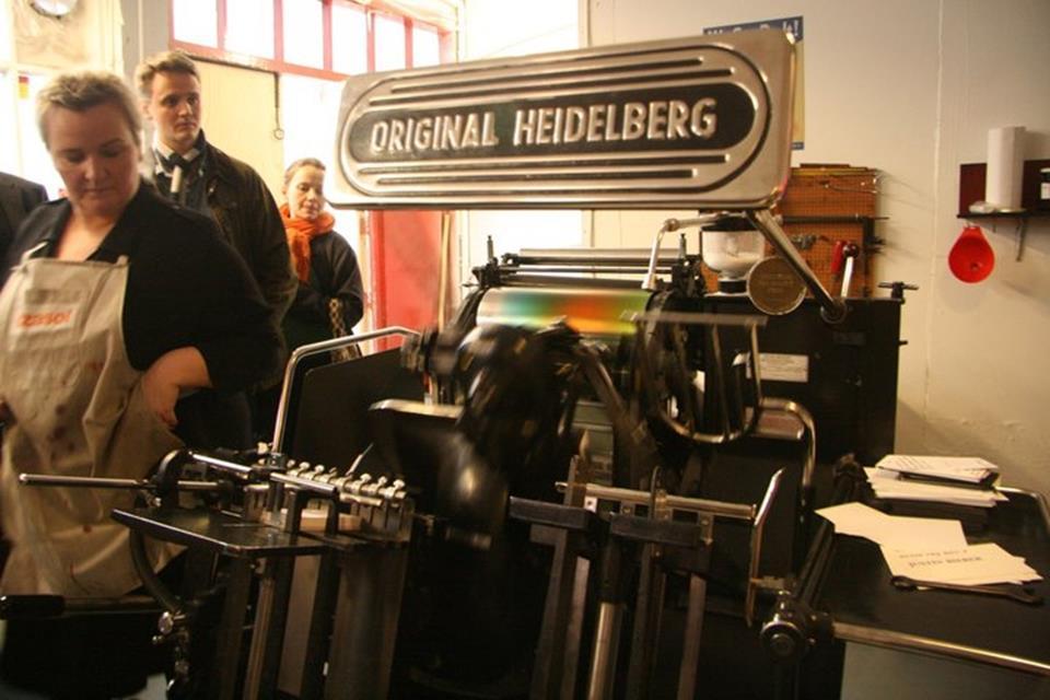 Creative Iceland letterpress workshop 4.jpg