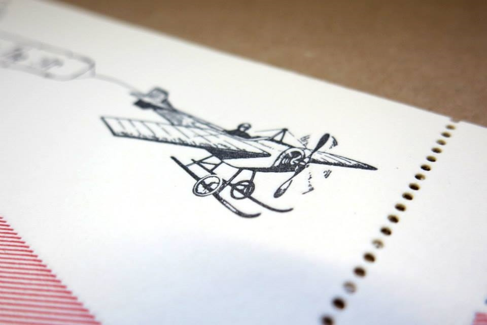 Creative Iceland letterpress workshop 6.jpg