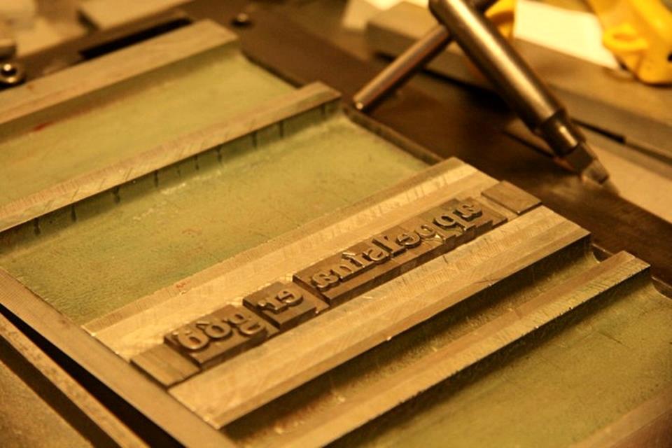 Creative Iceland letterpress workshop 8.jpg