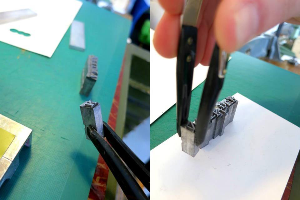 Creative Iceland letterpress workshop 9.jpg