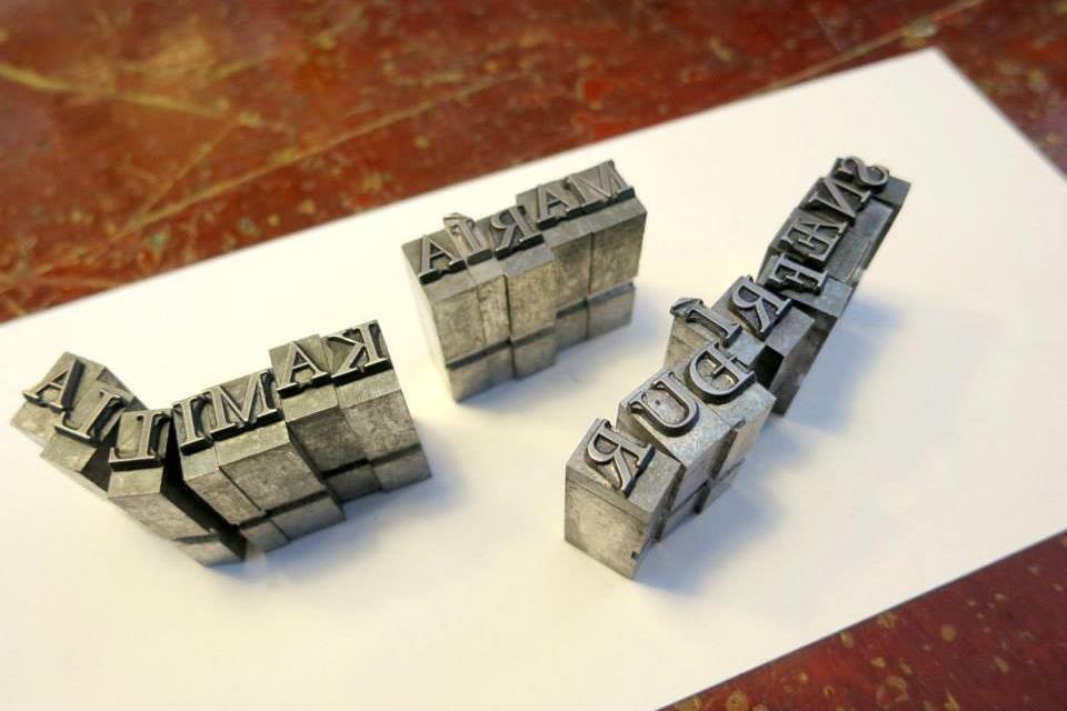 Creative Iceland letterpress workshop 7.jpg