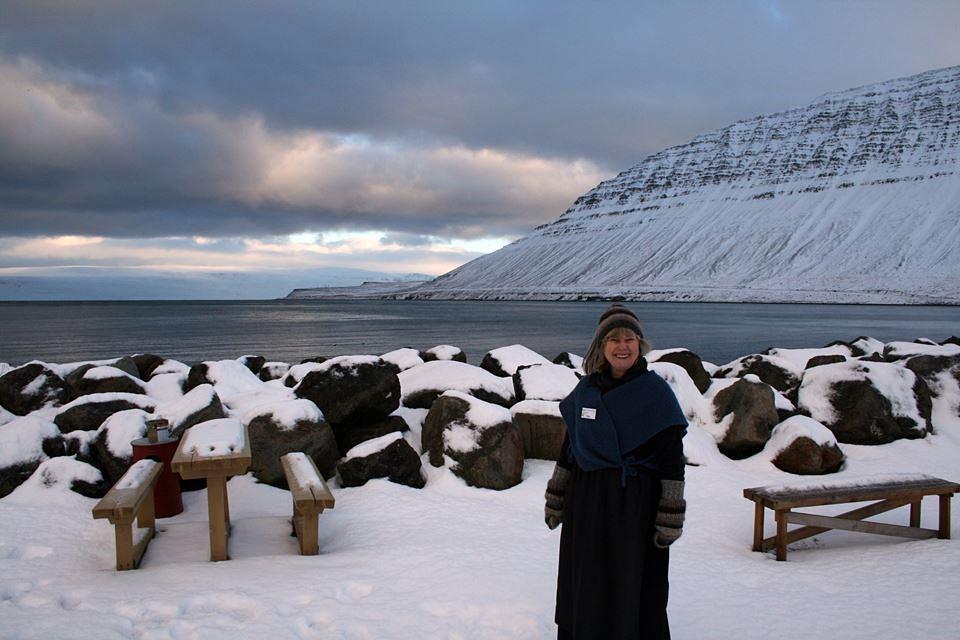 Creative Iceland Isafjordur city walk 5.JPG