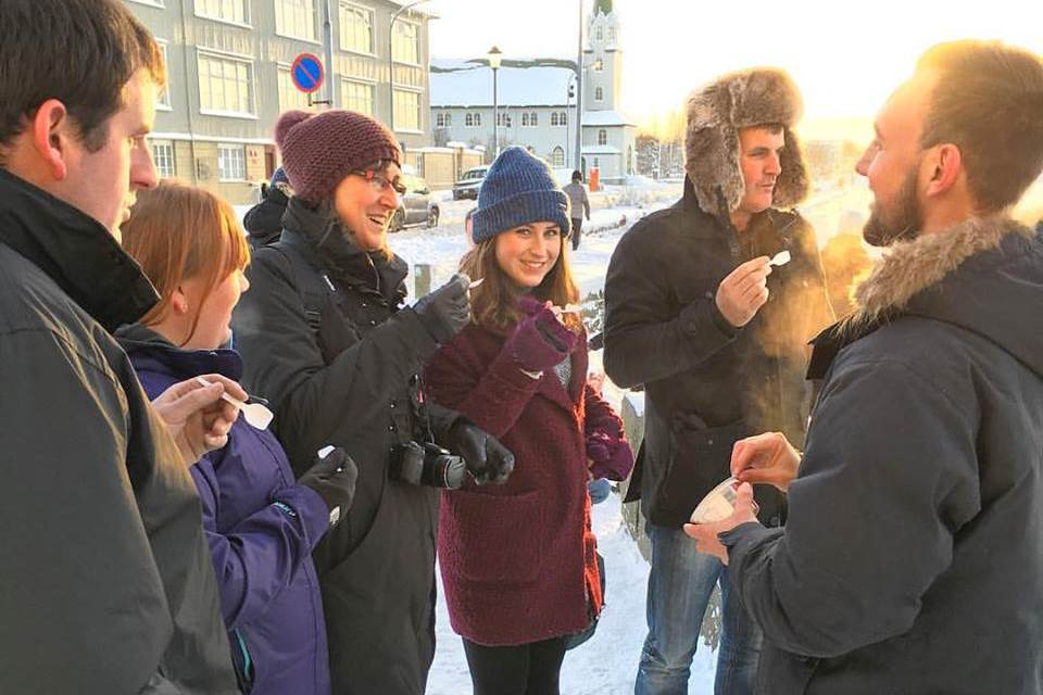 creative iceland see talk eat local food walk reykjavik 8.jpg