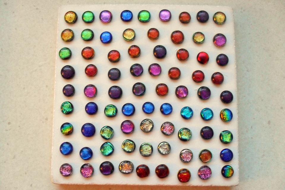 creative iceland glass jewelry workshop_02.JPG