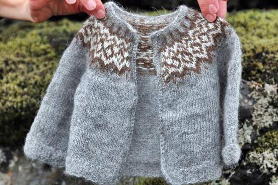 creative iceland knitting workshop 02.jpg