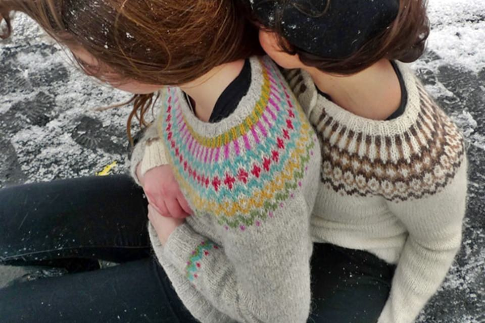 creative iceland knitting workshop 04.jpg