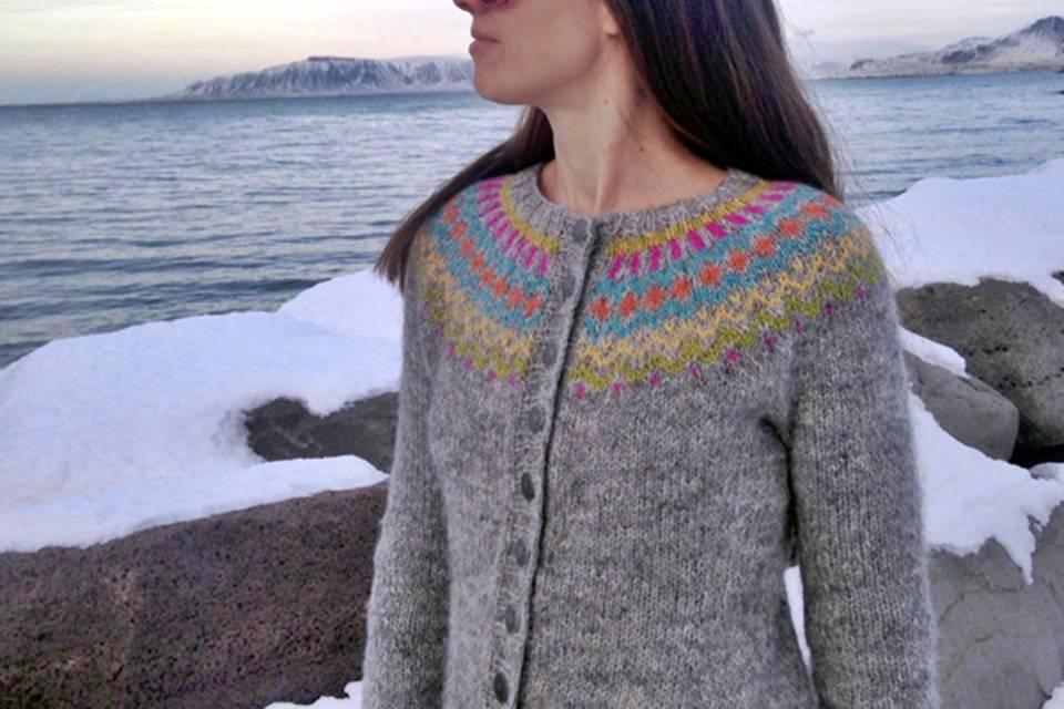 creative iceland knitting workshop 06.jpg
