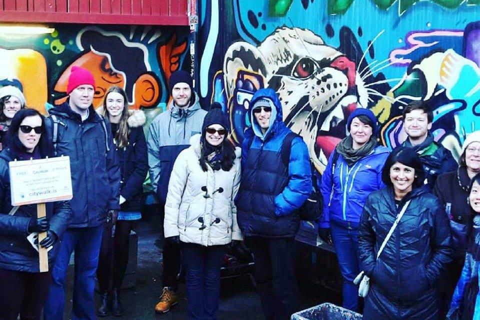 creative iceland reykjavik city walk 3.jpg