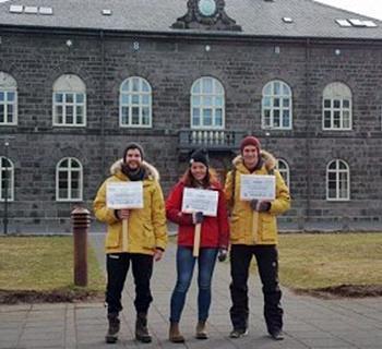 creative iceland reykjavik city walk 1.jpg